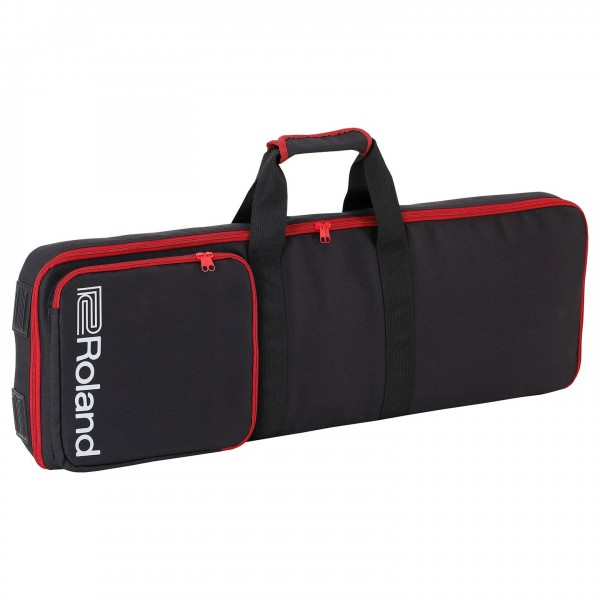 Roland CB-GO61KP Keyboard Bag for Go Piano and Go Keys