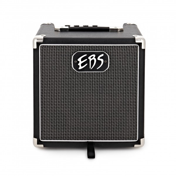 EBS Classic Session 30 Bass Combo Amp