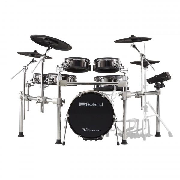 Roland TD-50KV2 V-Drums Electronic Drum Kit