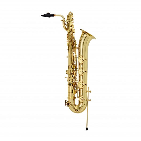 Odyssey Premiere Baritone Saxophone