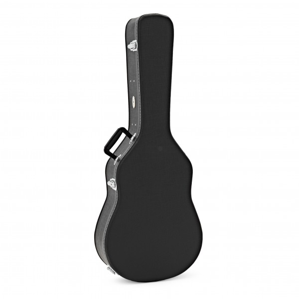 Classical / Single Cutaway Acoustic Guitar Case