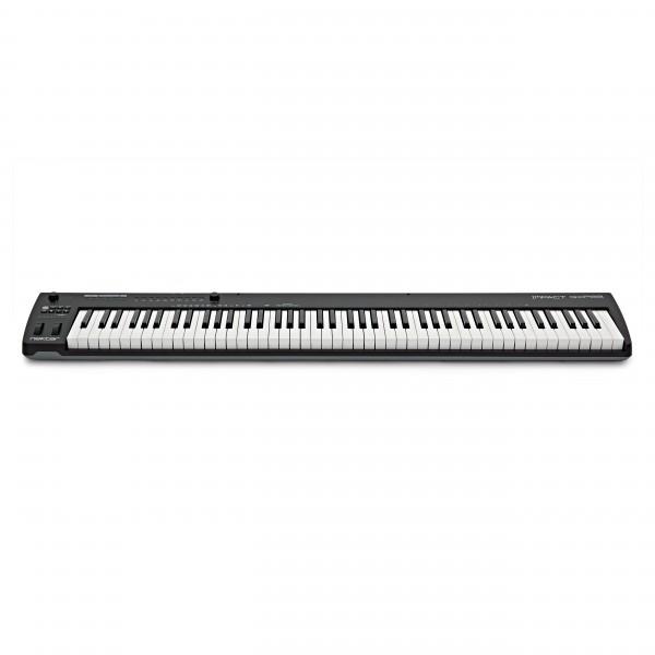 Nektar Impact GXP88 MIDI Keyboard