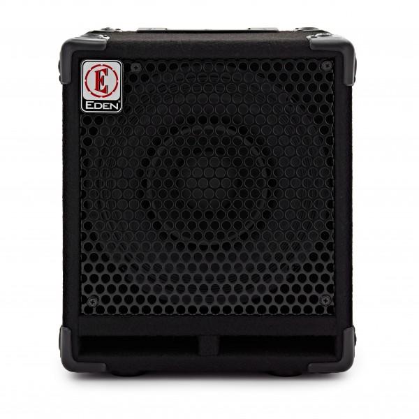 Eden EX110 Compact Bass Cab, 4 Ohm