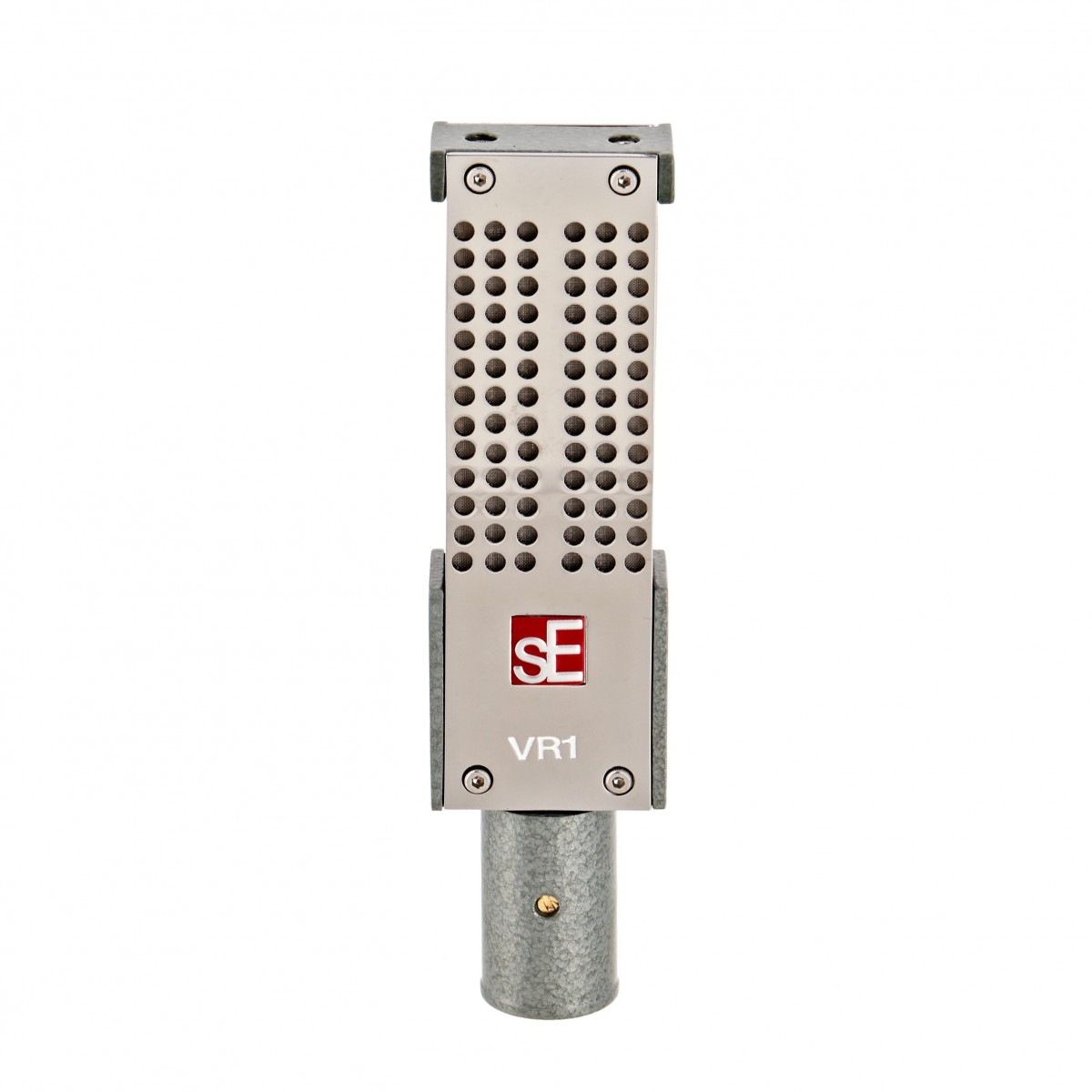Click to view product details and reviews for Se Electronics Vr1 Ve Ribbon Microphone.