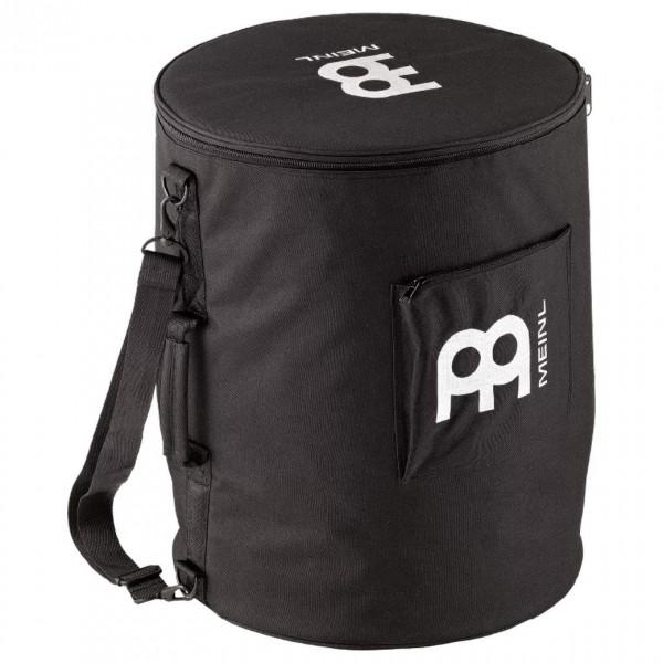 Meinl MREBB-12 Professional Rebolo Bag