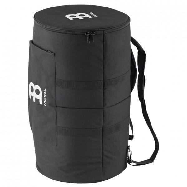 Meinl MTANB-14 Professional Tantam Bag