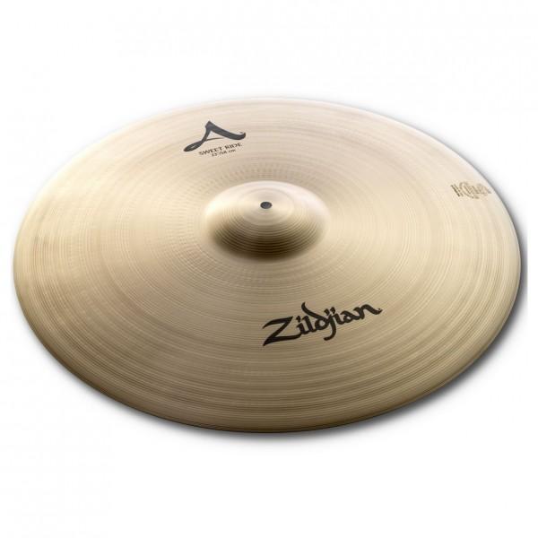 Zildjian A 23'' Sweet Ride Cymbal