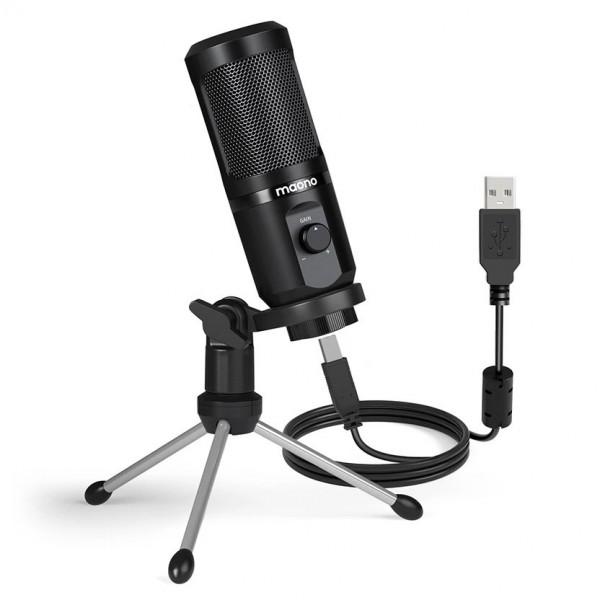 maono PM461TR USB Gaming Microphone