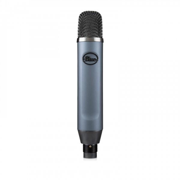 Blue Ember Condenser Microphone