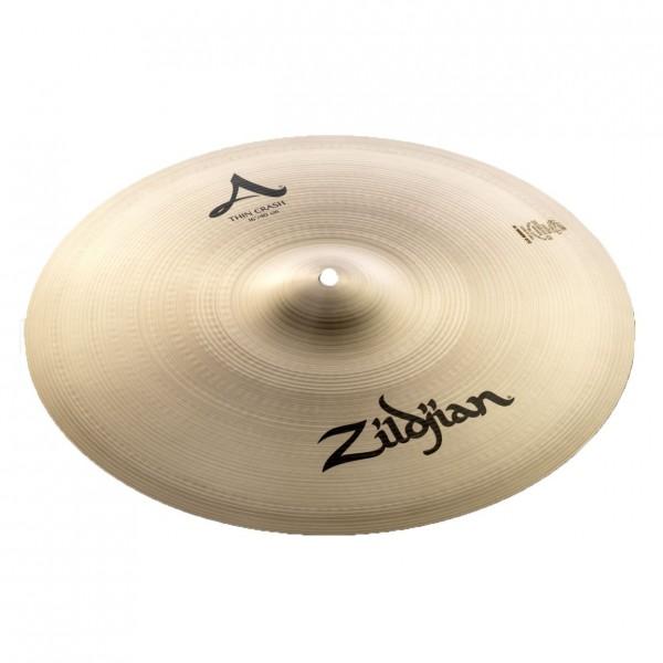 Zildjian A 16'' Thin Crash Cymbal