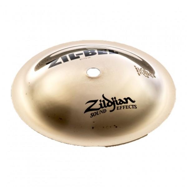 Zildjian FX 6'' Zil-Bel
