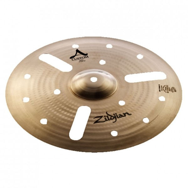 Zildjian A Custom 14'' EFX Cymbal