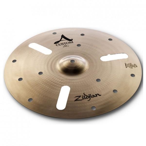 Zildjian A Custom 16'' EFX Cymbal