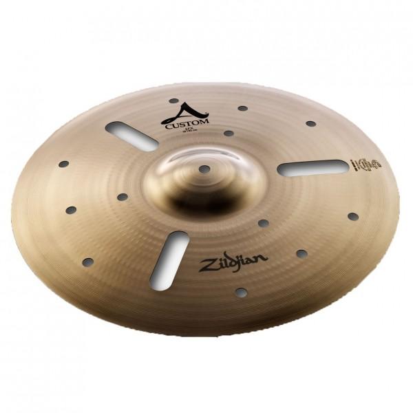 Zildjian A Custom 18'' EFX Cymbal
