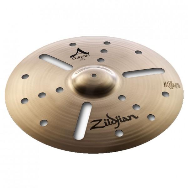 Zildjian A Custom 20'' EFX Cymbal