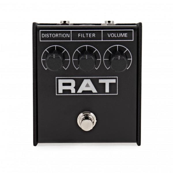 Pro Co RAT 2 Distortion