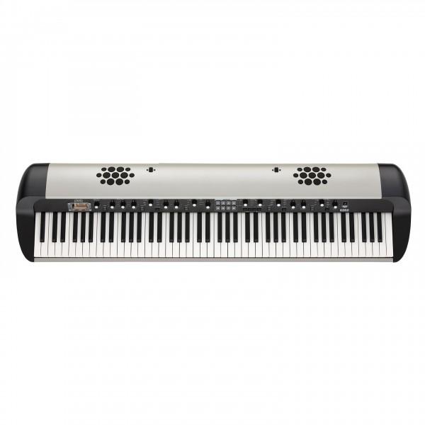 Korg SV2S Stage Piano, 88 Key