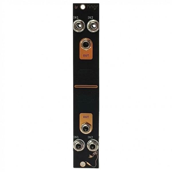 Tenderfoot Ringr Passive Ring Modulator