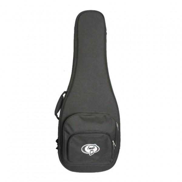 Protection Racket Classical Guitar Foam Case, Standard