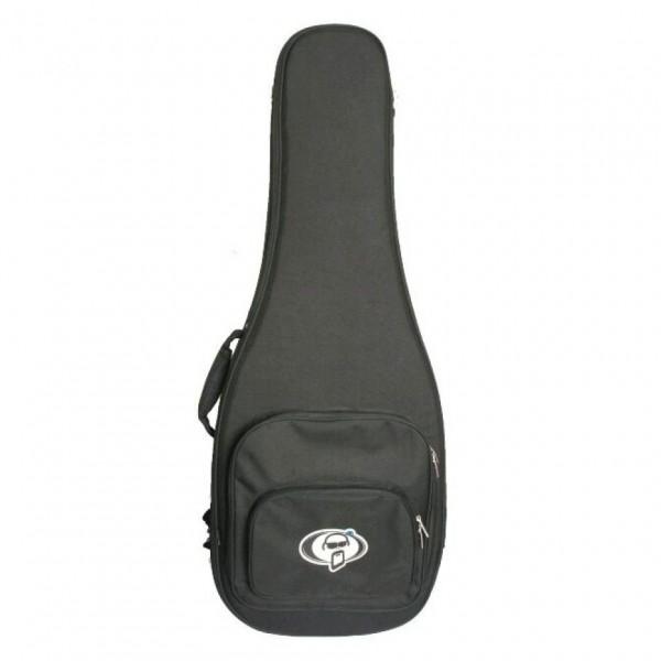 Protection Racket Electric Guitar Foam Case, Standard