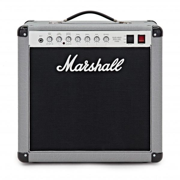 Marshall 2525C Studio Mini Jubilee 1x12 Combo