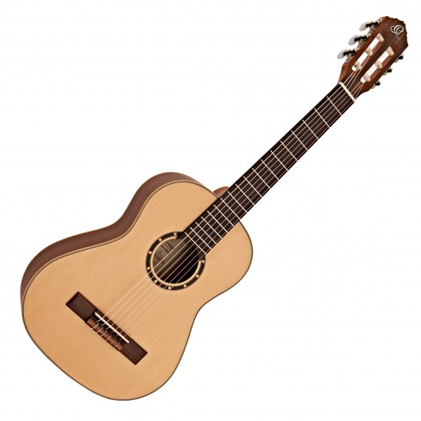 Ortega R121-1/2 Classical Guitar