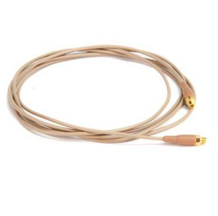 Rode MICON 1.2m Cable, Pink