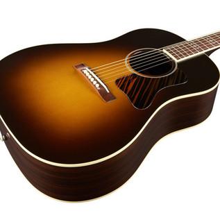 Gibson Advanced Jumbo 3