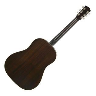 Gibson Advanced Jumbo 4