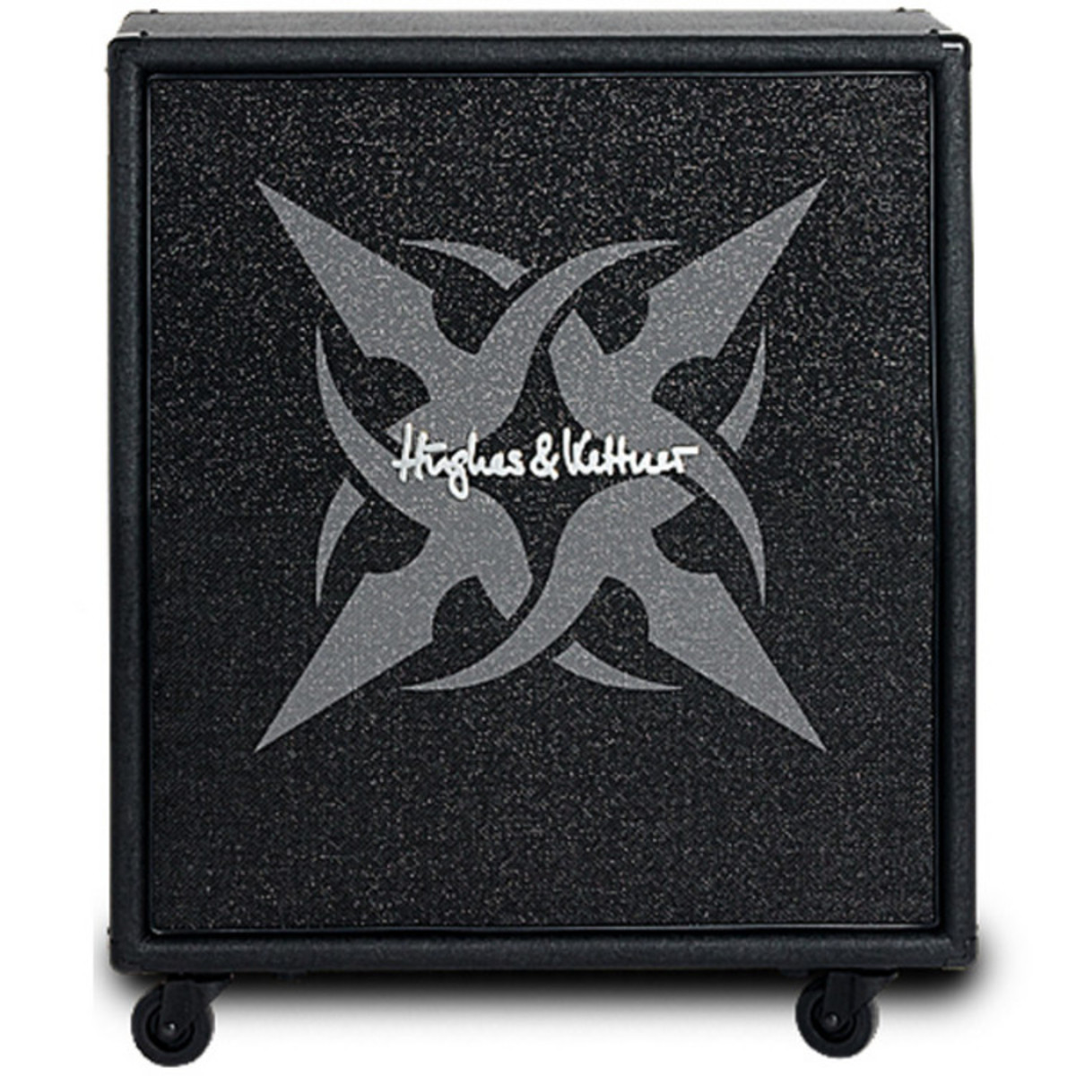 Click to view product details and reviews for Hughes Kettner Mc412 Cl Cabinet.