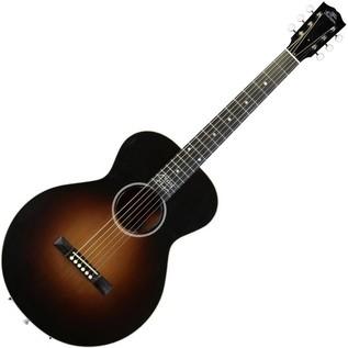 Gibson Robert Johnson L-1 Acoustic Guitar 1