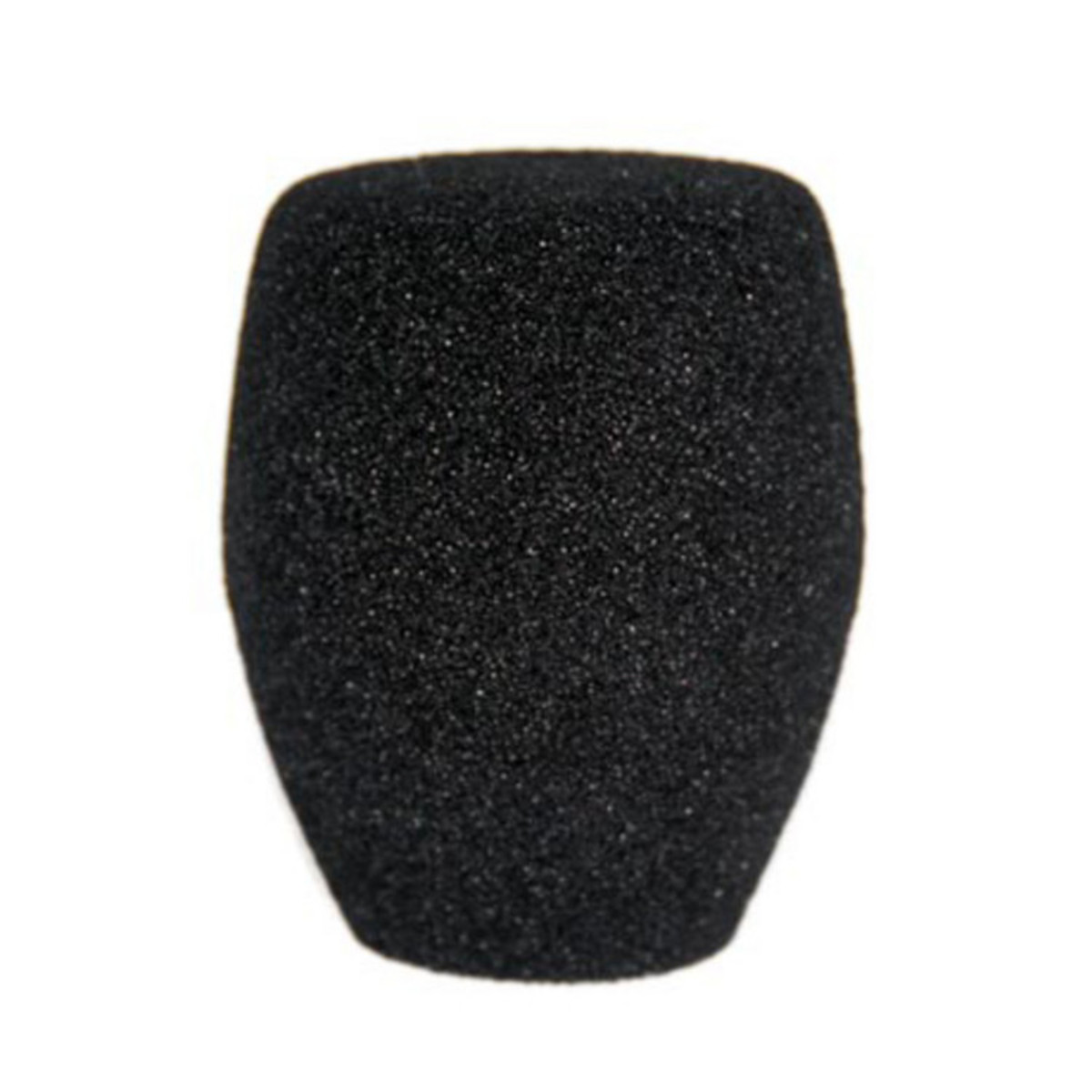 Click to view product details and reviews for Rode Ws5 Windshield Pop Filter.