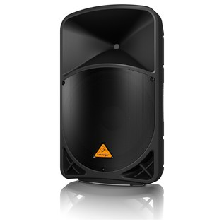 Behringer B115W Wireless Active PA Speaker