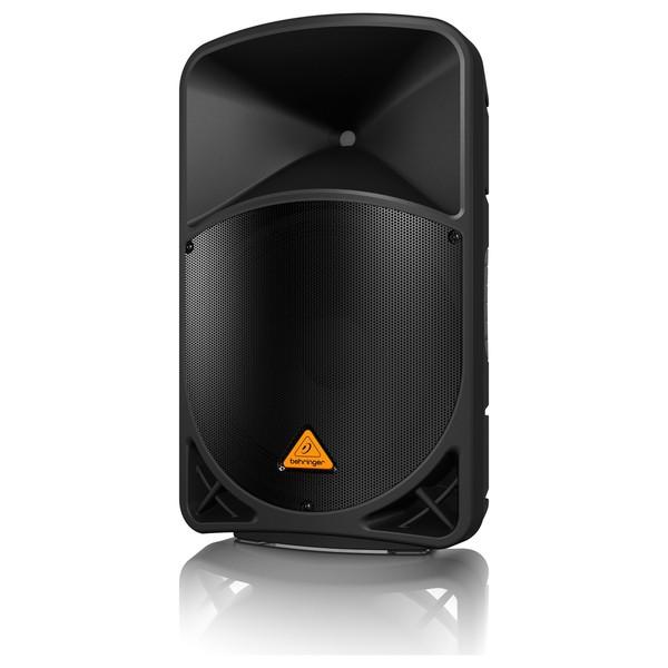 Behringer B115W Wireless Active PA Speaker