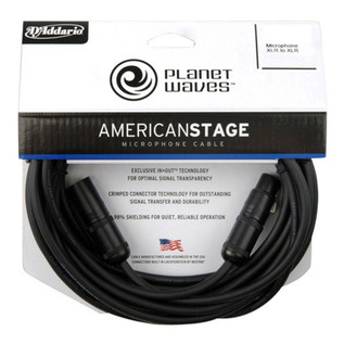 Planet Waves American Stage