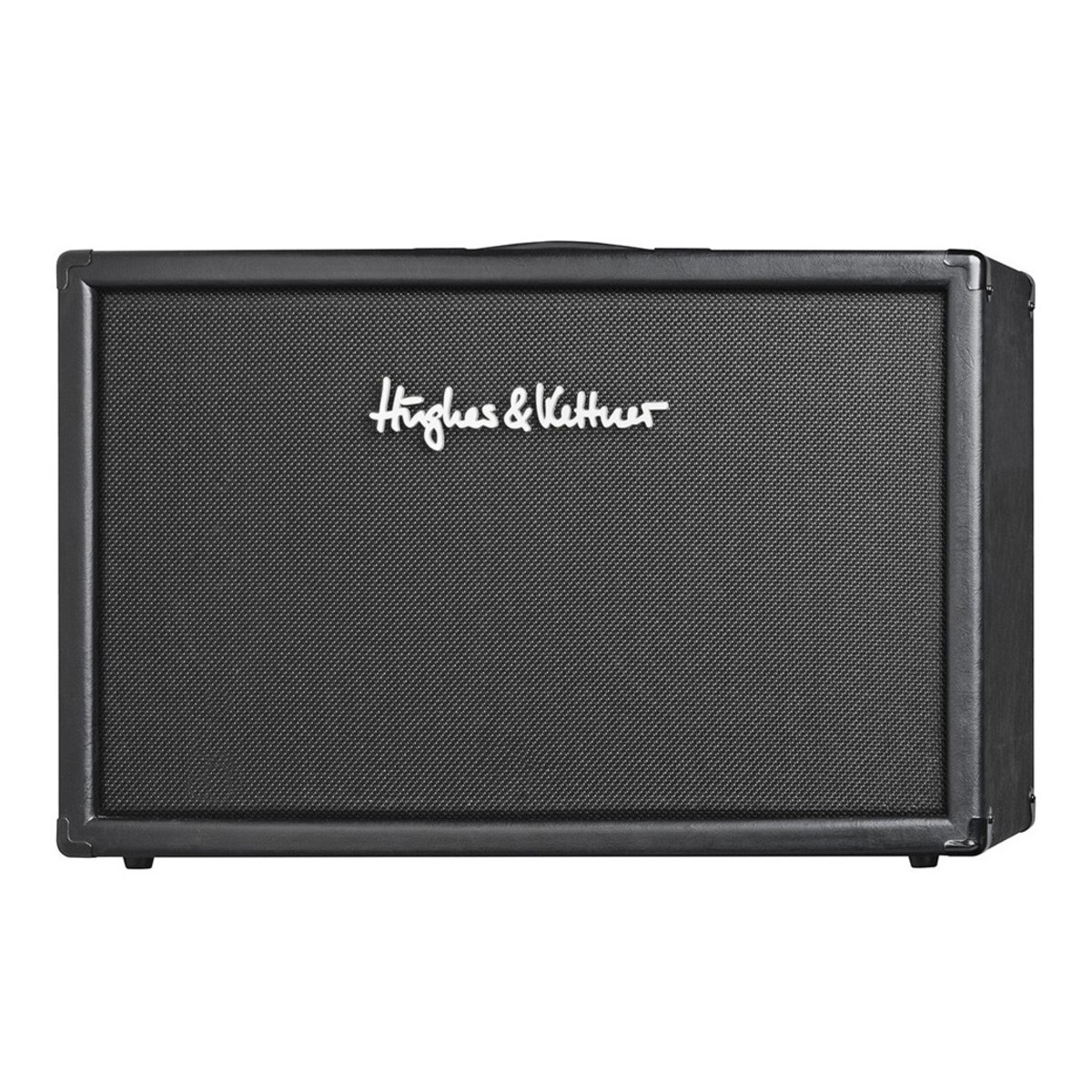 Click to view product details and reviews for Hughes Kettner Tm 212 Cabinet 2x12.