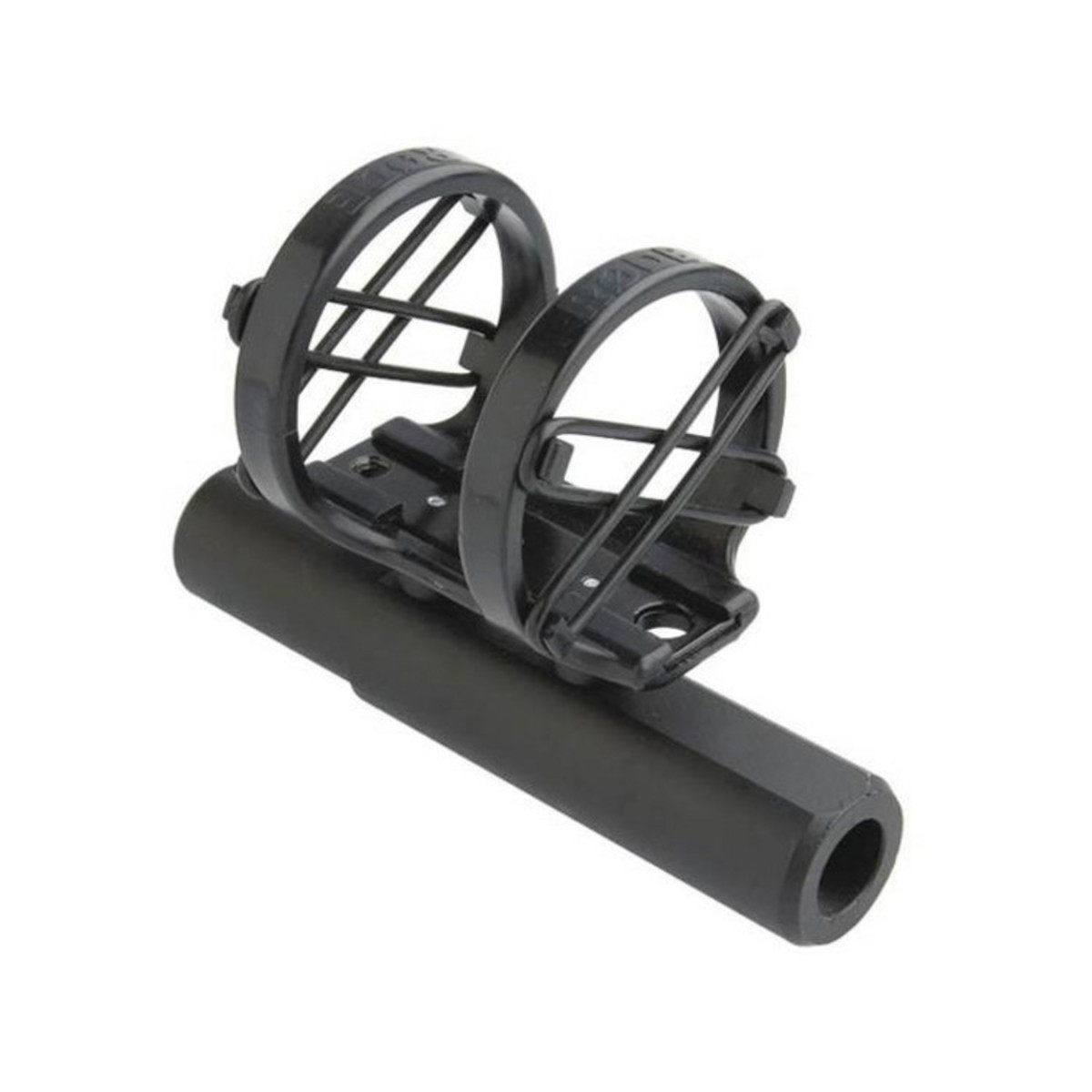 Click to view product details and reviews for Rode Ntsm5 Suspension With Camera Mount.