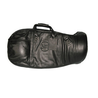 Bach Tenor Horn Gig Bag, Leather