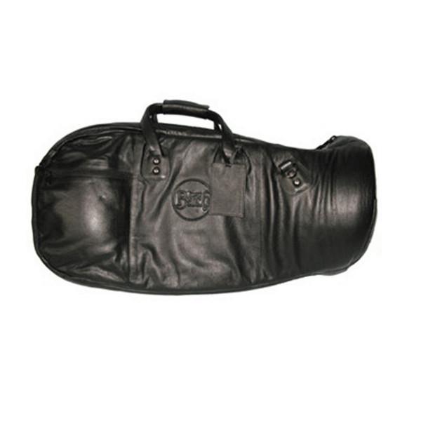 Bach Tenor Horn Gig Bag, Leather