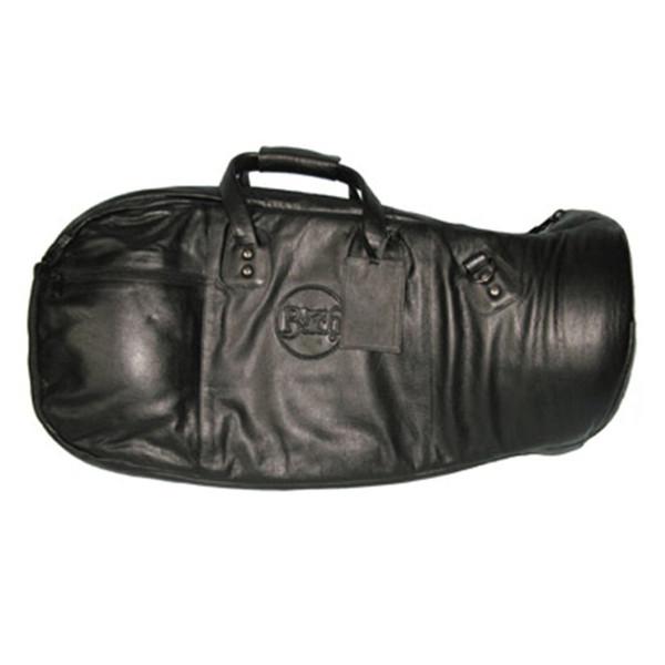 Bach Baritone Horn Gig Bag, Leather