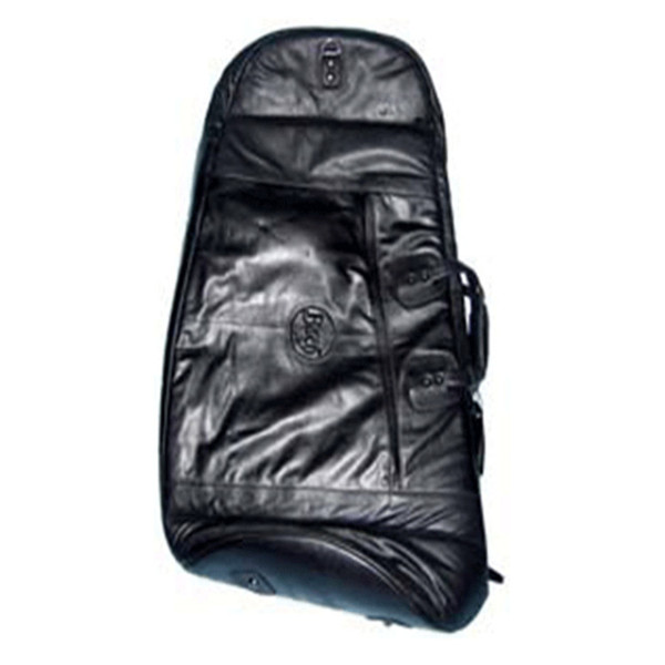 Bach BbTuba Gig Bag, Leather