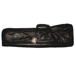Bach Tenor Trombone Gig Bag, Leather