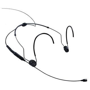 Sennheiser HSP 2-EW Professional Omni-Directional Condenser Headset Microphone