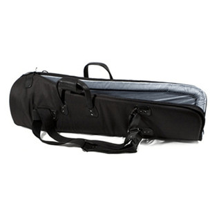 Bach Tenor Trombone Gig Bag, Synthetic