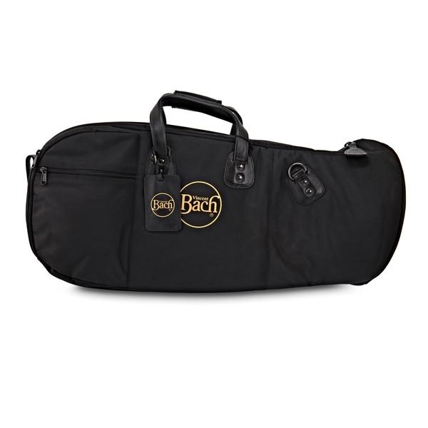 Bach Baritone Horn Gig Bag, Synthetic
