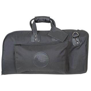 Bach Flugel Horn Gig Bag, Synthetic