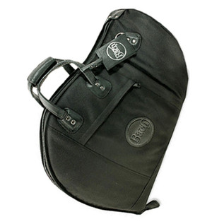 Bach French Horn Gig Bag, Synthetic