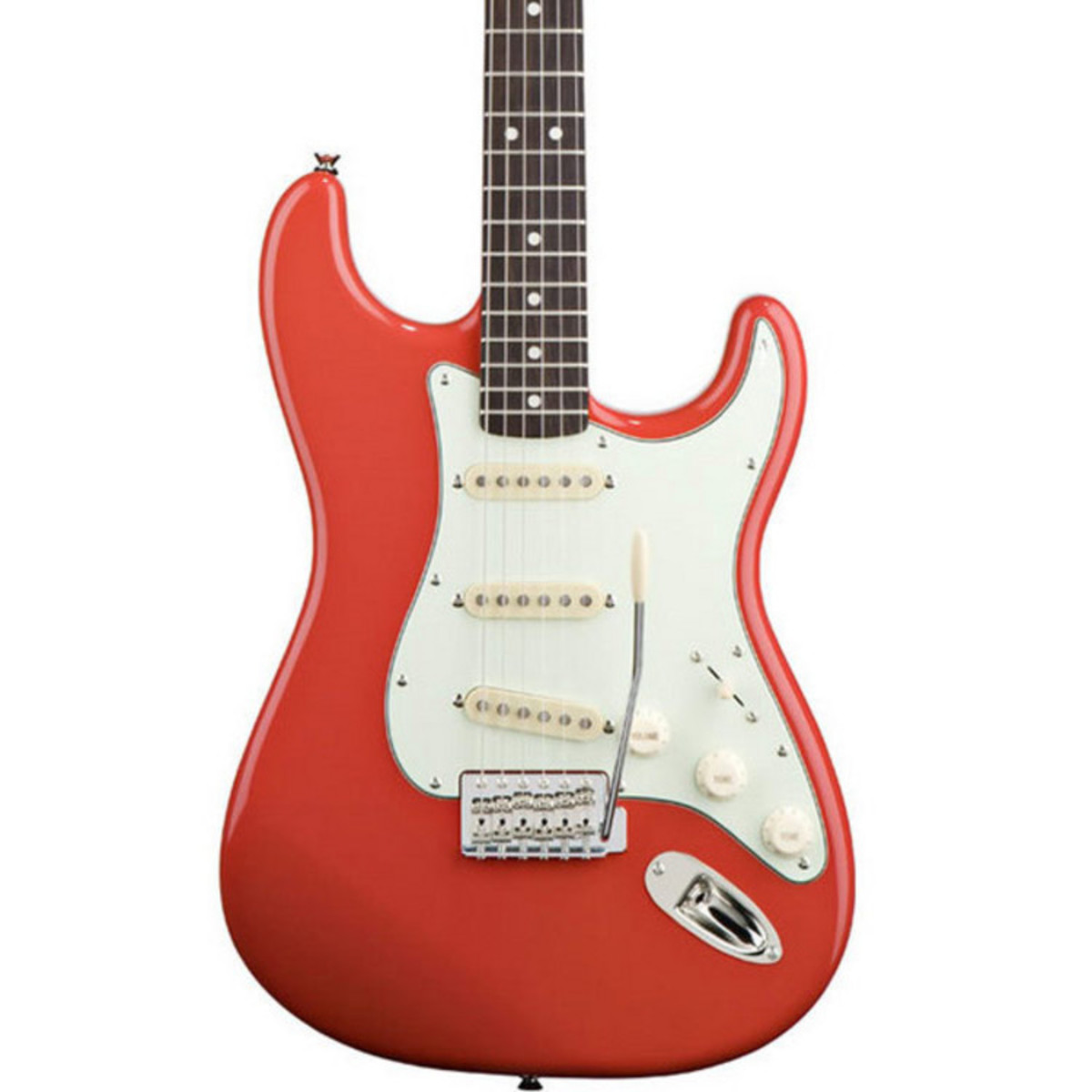 disc squier by fender simon neil stratocaster biffy clyro signature at gear4music. Black Bedroom Furniture Sets. Home Design Ideas