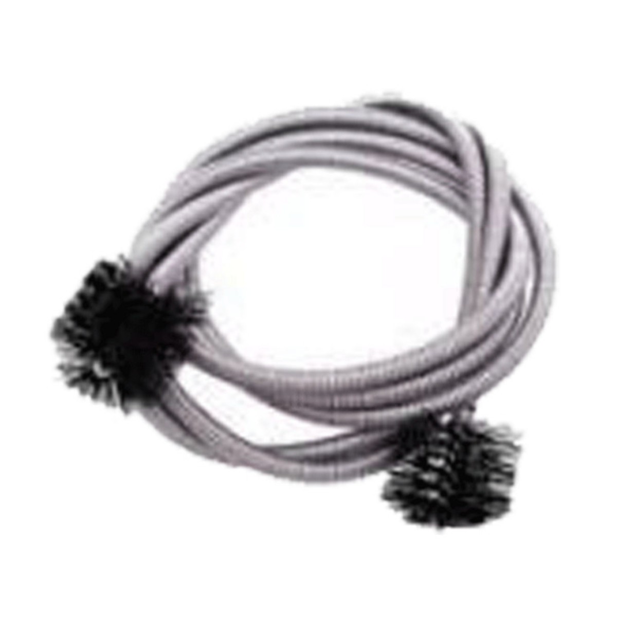 Conn 392T Trumpet Wire Leadpipe and Bore Cleaning Brush at ...