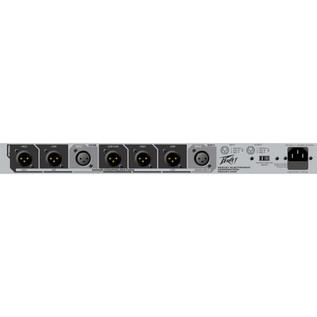 Peavey PV23XO Loudspeaker Crossover